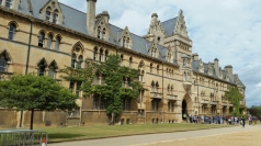 Oxford 207 153